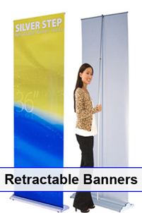 retractable-banners