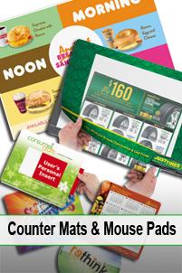 mouspads-countermats