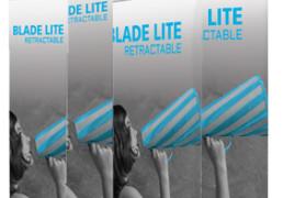 Blade Lite 600, 920, 1200, 1500