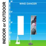 WindDancer LT