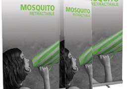 Mosquito 800, 1200, & 1500