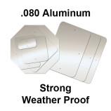 080 aluminum