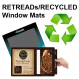 retread windows