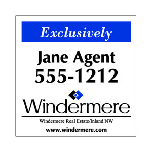 Windermere WIN02
