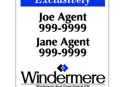 Windermere WIN03