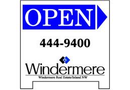 Windermere WIN06
