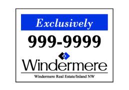 Winderemere WIN10