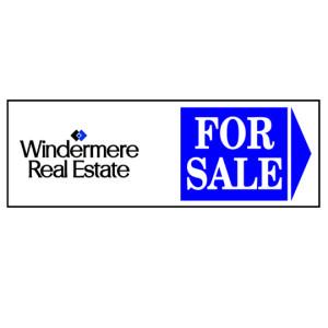 Windermere WIN17a