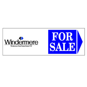 Windermere WIN17b