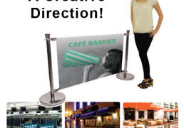 cafe barrier-2