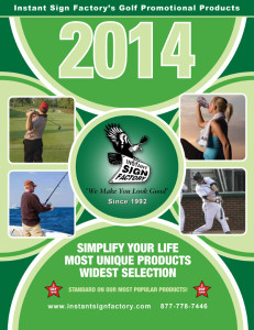 2014 Blank Catalog-1  new cover