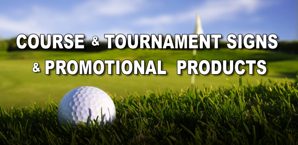 golf_course promotional 2014