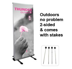 outdoor main