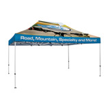 10 x 20 foot Canopy / tent