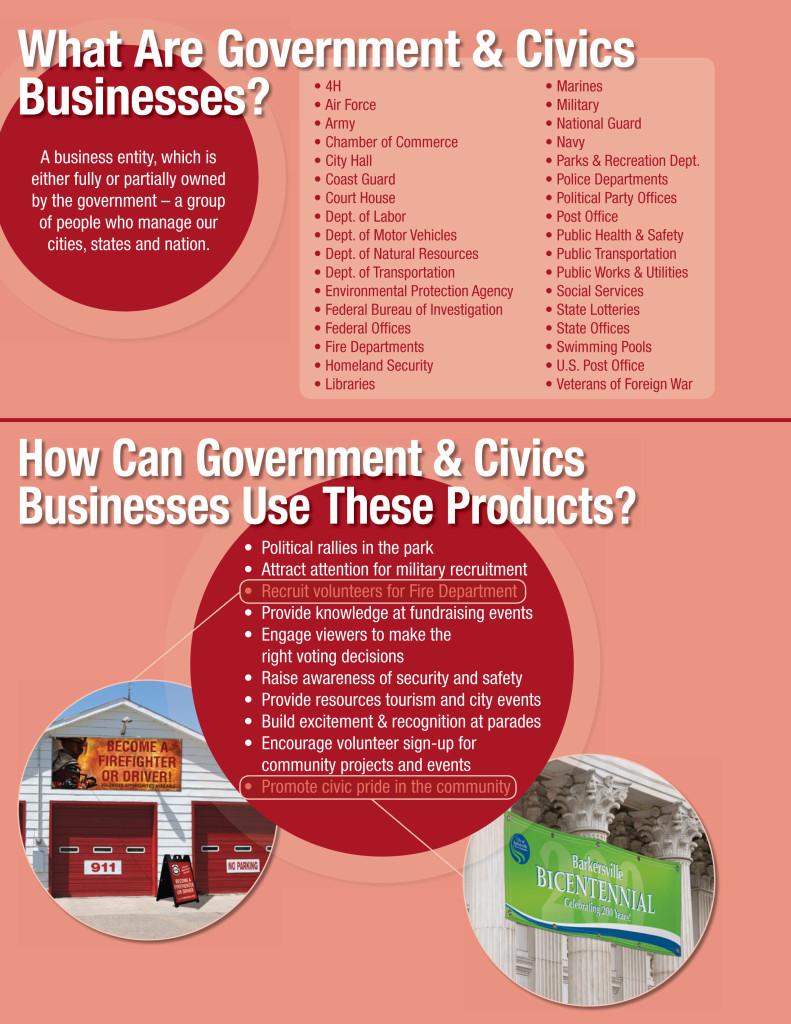 Governemnt-Civics-NB-4