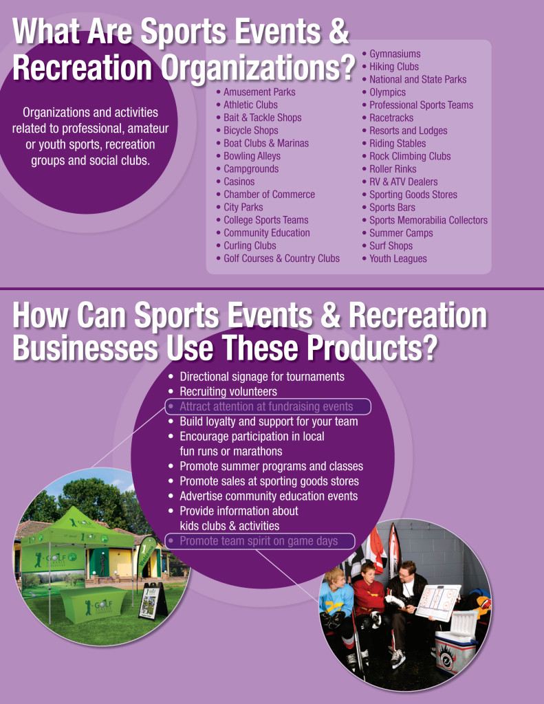 SportsRecreation-NB-4