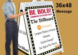 Plasticade_The_Billboard_Flyer_sm-1