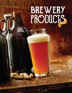 BreweryProducts_Brochure-1