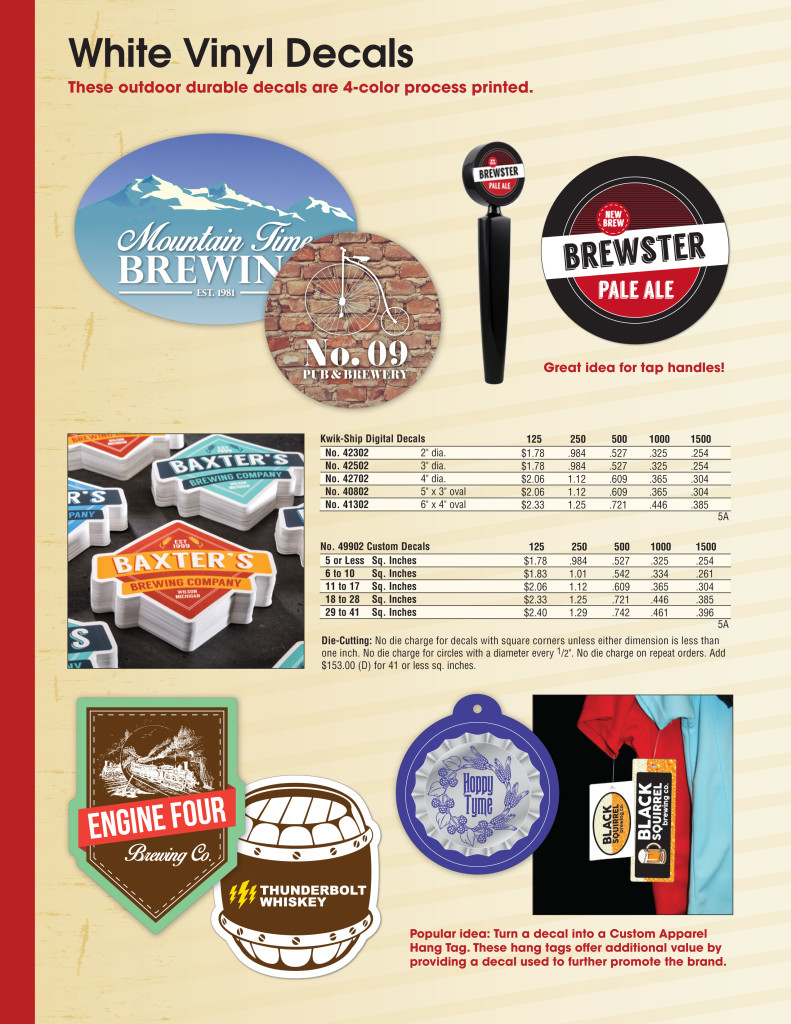 BreweryProducts_Brochure-2