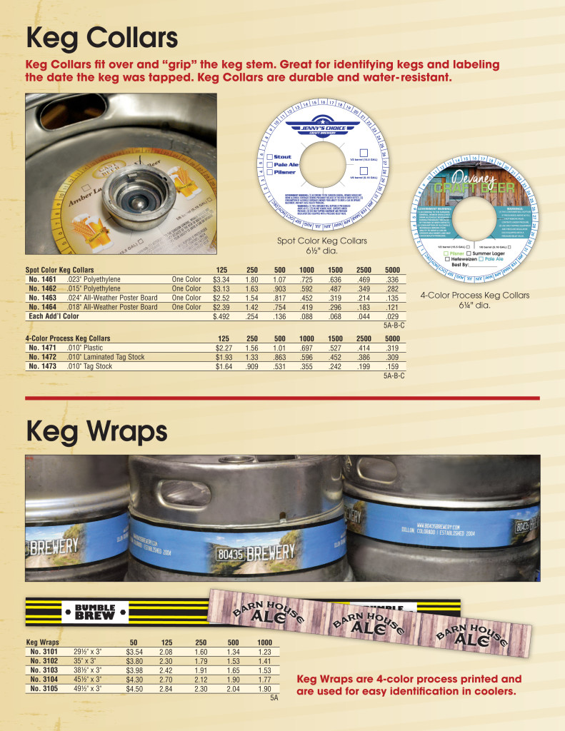 BreweryProducts_Brochure-3