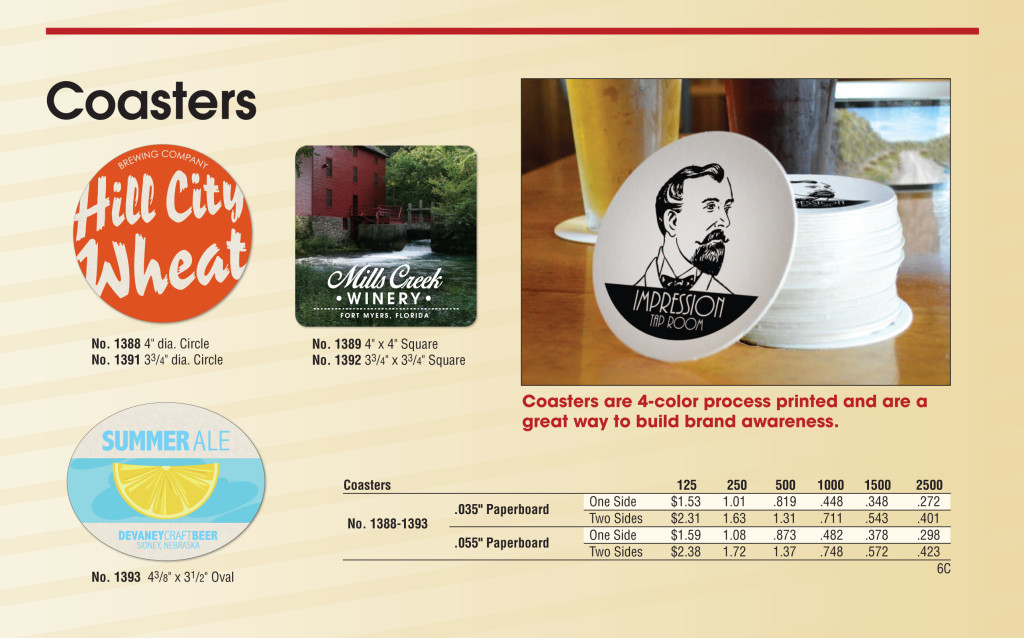 BreweryProducts_Brochure-6