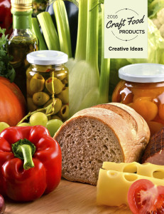 CraftFoods_Brochure-1