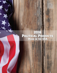 2016 Political - Online.indd