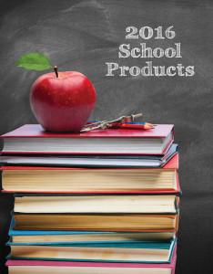 School_Brochure-1