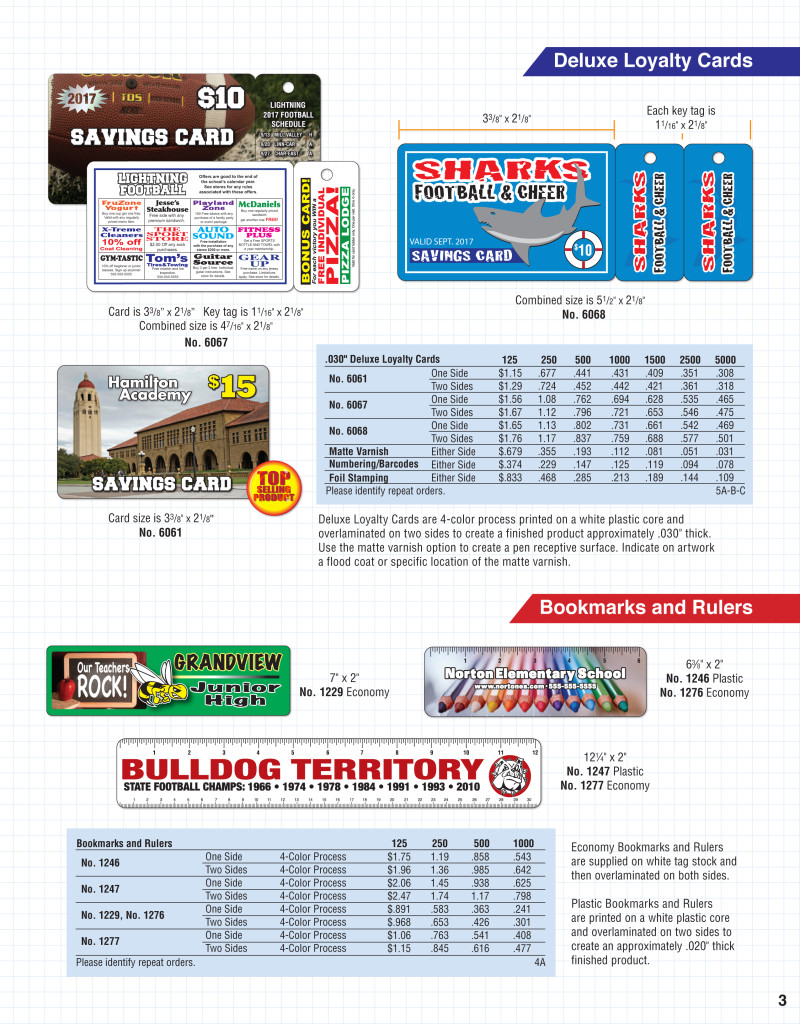 School_Brochure-3