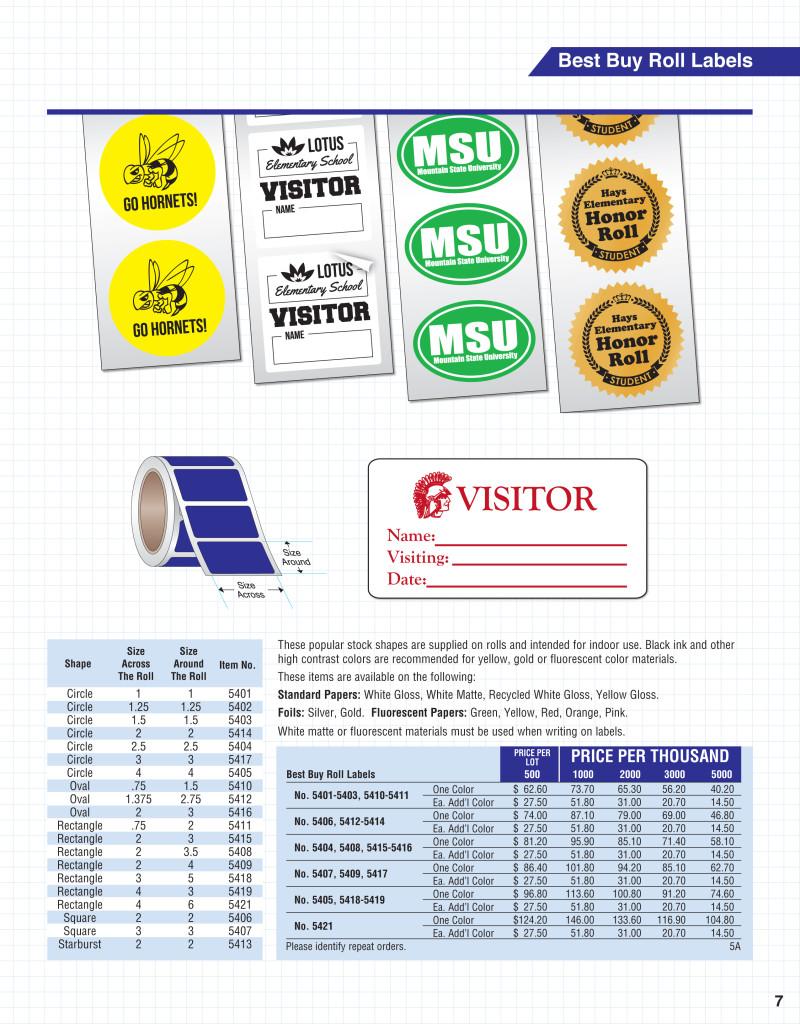 School_Brochure-7