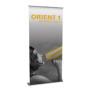 Orient 1 side -1000