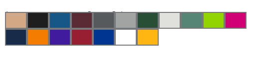 eco_colors