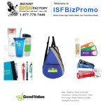 Best Values to Promote your Business