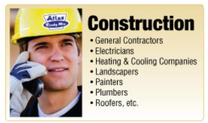 construction-signs