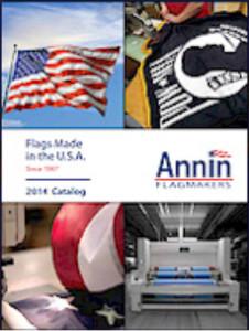 flag catalog