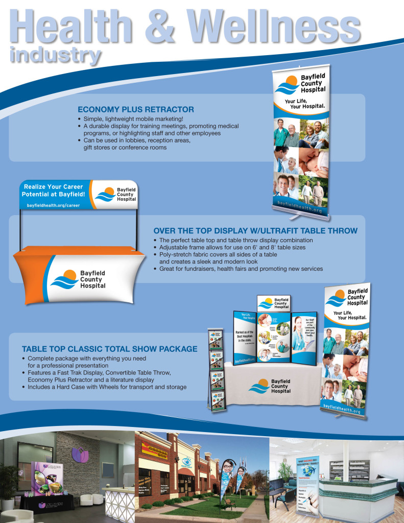 Health Wellness-NONBRANDED-2