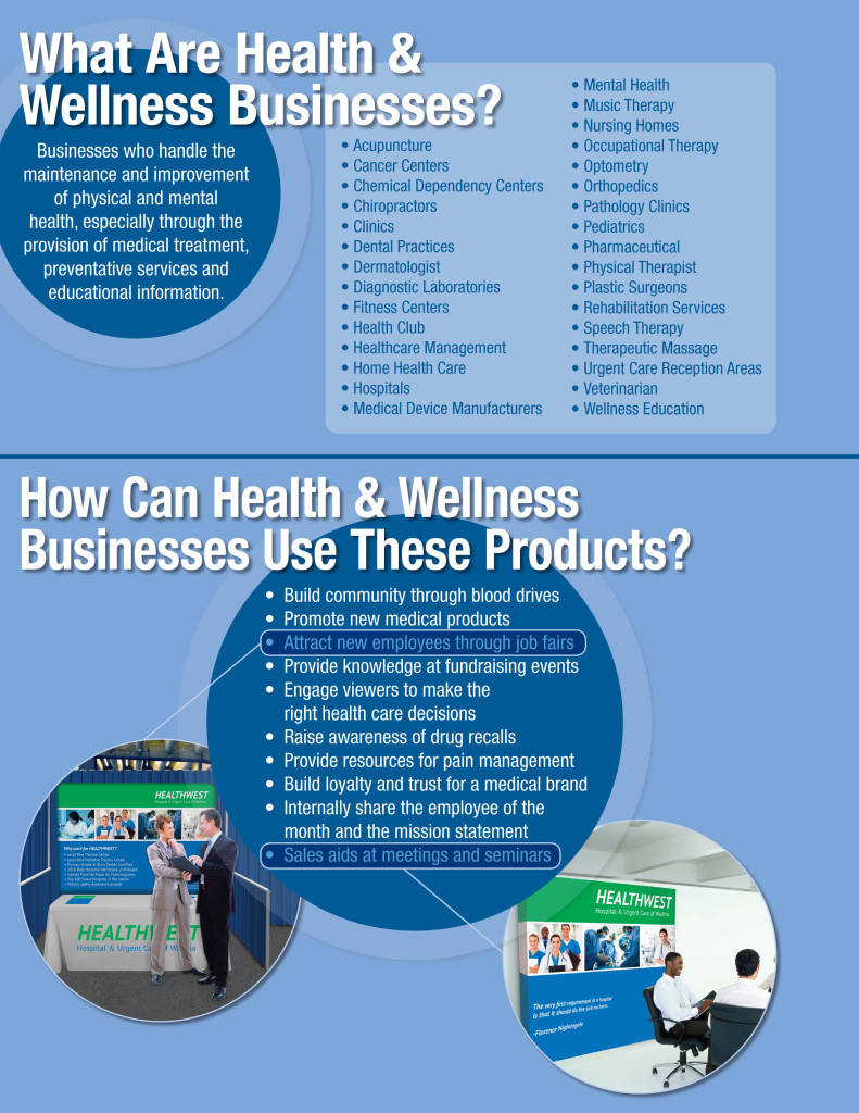 Health Wellness-NONBRANDED-4