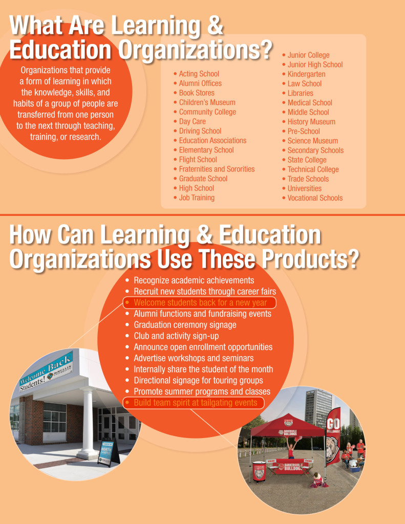 Learning  Education-NONBRANDED-generic-4